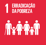 1 Erradicação da pobreza
