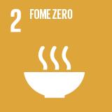 2 Fome zero