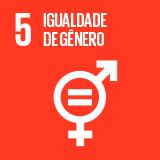 5 Igualdade de gênero