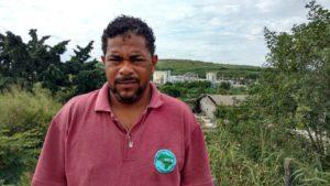 Gordin: ações prometidas após o fechamento do lixão não se concretizaram