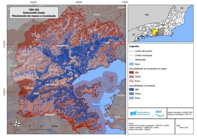 A obra no terreno causa preocupações nos especialistas. Com o aterramento o número de inundações pode ser maior. Nos últimos anos mais de 6 mil pessoas do entorno já foram atingidas pelas chuvas.